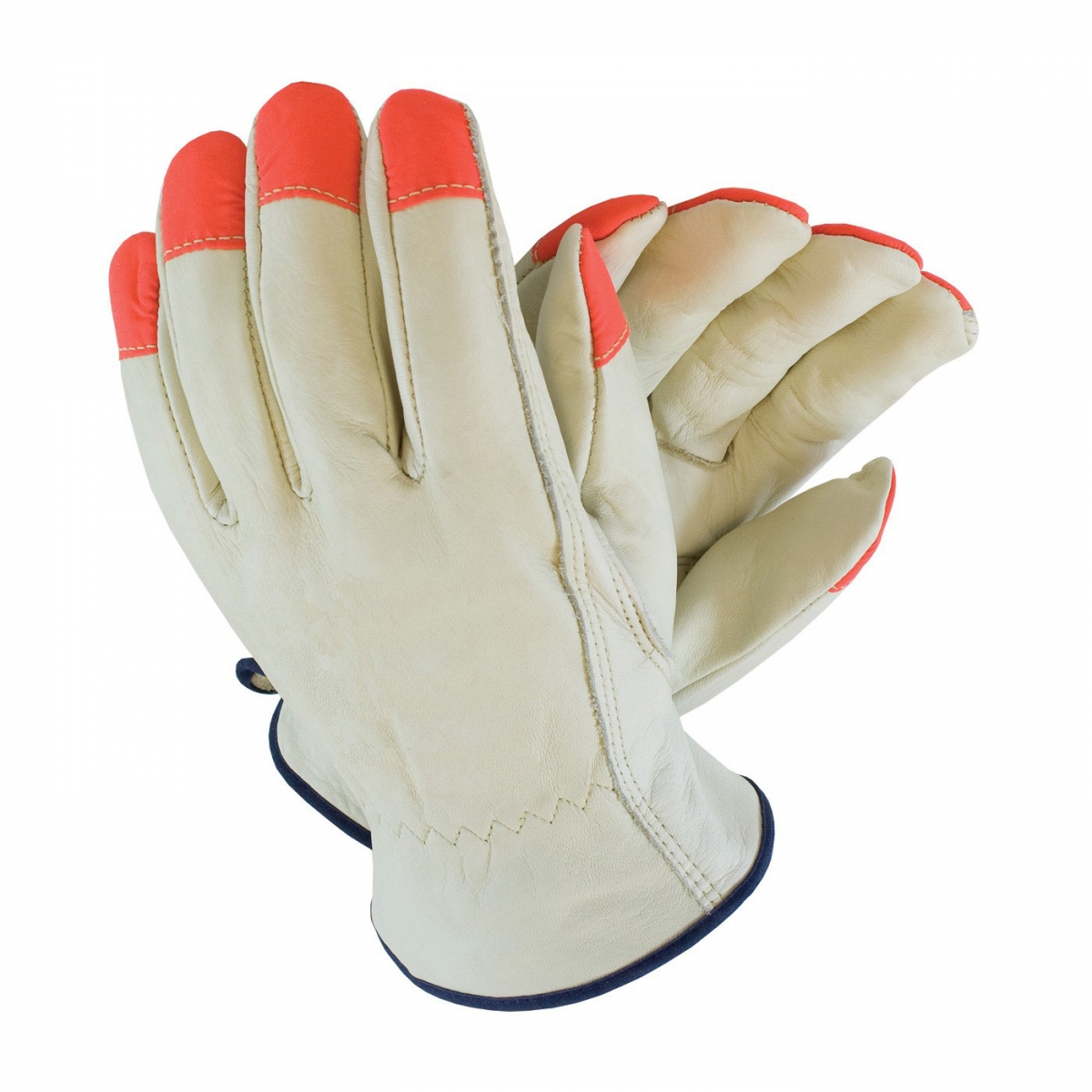 Best driving gloves ever - Driver Gloves